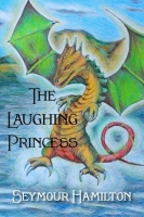 The Laughing Princess