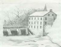Watsons Mill