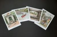 Kingsmere Prints