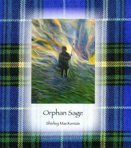 Orphan Sage